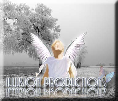 Illusion Productions